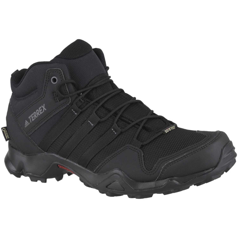 adidas hombre goretex zapatillas 2018