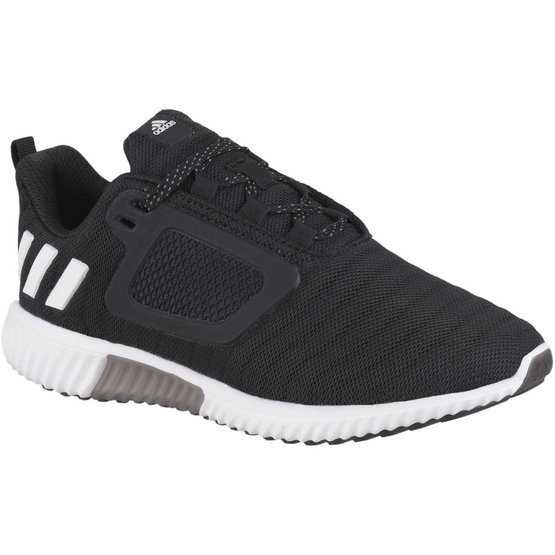 Zapatilla de Hombre adidas Negro / Blanco climacool cm