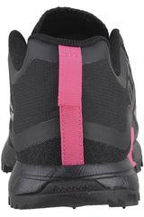 c418394d432 Zapatilla de Mujer Reebok Negro   rosado all terrain craze ...