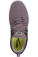 buy online 269a1 2bce0 Nike wmns free tr 7 bionicZapatilla de Mujer