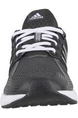 Adidas duramo 8 w 1-160x240