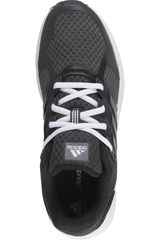 Adidas duramo 8 w 5-160x240