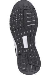 Adidas duramo 8 w 6-160x240