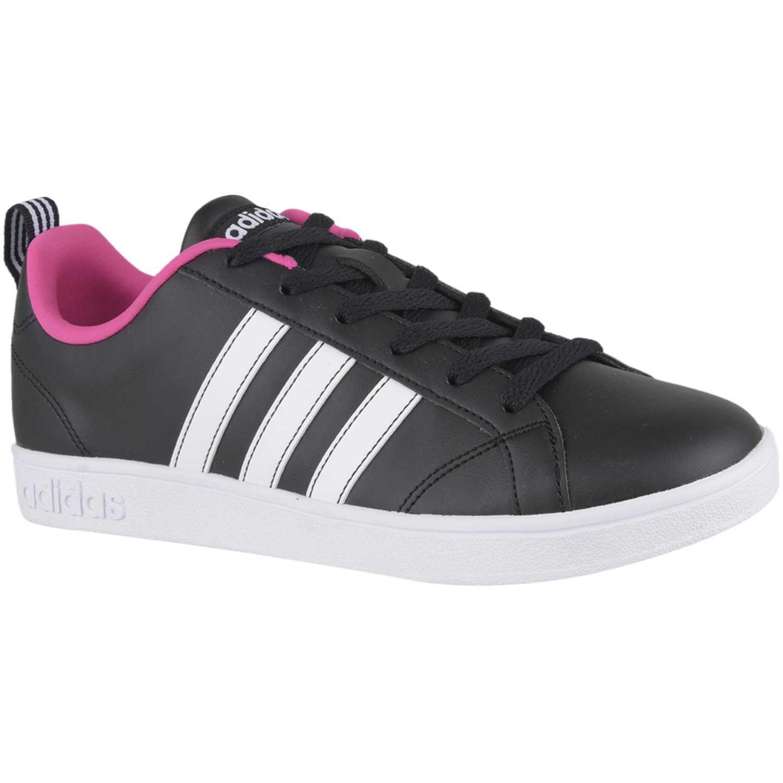 zapatillas adidas de chicas