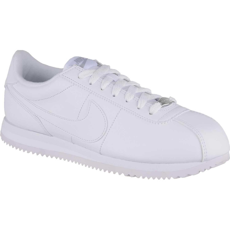 pretty nice 0c5b7 c0709 Zapatilla de Hombre Nike Blbl cortez basic leather