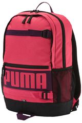 Puma FC/NG de Mujer modelo DECK BACKPACK Mochilas
