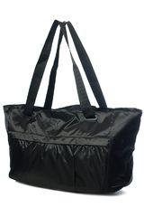 Puma Negro de Mujer modelo AT WORKOUT BAG Carteras Bolsos