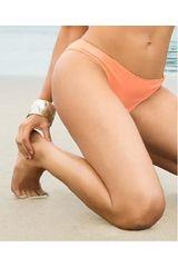 Kayser Melón de Mujer modelo RB-1408 Ropa De Baño