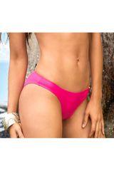 Bikini Trusa de Mujer Kayser Fucsia RB-1408