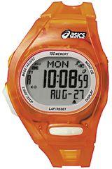 Asics Anaranjado de Mujer modelo CQAR0803 Relojes