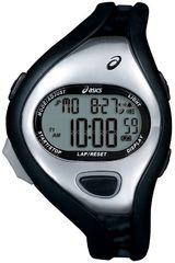 Asics Negro /gris de Hombre modelo CQAR0501 Relojes