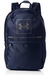 Under Armour AC/PLAT de Niño modelo PROJECT 5 BACKPACK Mochilas