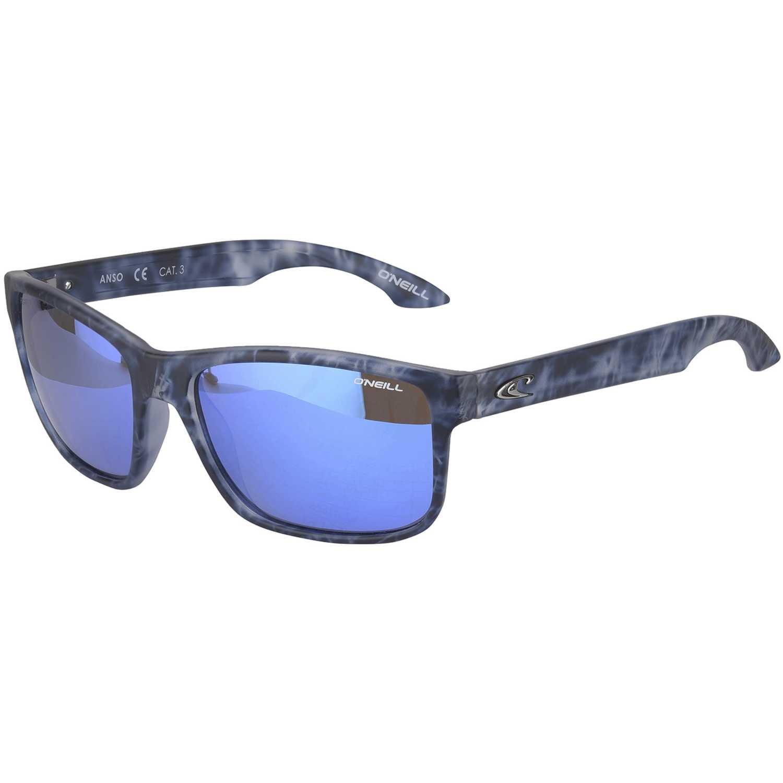 9c3f146482 Lentes de Hombre ONEILL Negro / azul 57-17-140 | platanitos.com