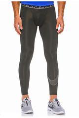 Nike Negro de Hombre modelo M NP CL TGHT SWOOSH Deportivo Pantalones