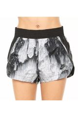 Nike Varios de Mujer modelo W NSW SHORT WVN AOP Deportivo Shorts