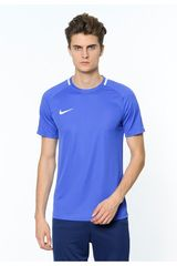 Polo de Hombre Nike Azulino M NK DRY ACDMY TOP SS