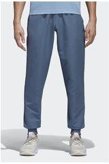 Adidas Acero de Hombre modelo ESS STANFORD 2 Deportivo Pantalones