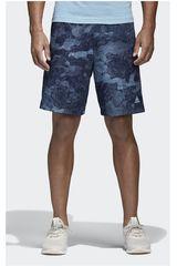 adidas Azul de Hombre modelo ESSCOWVNCAMOSHO Deportivo Shorts