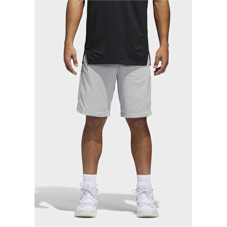 f9d8d530e500 Short de Hombre Adidas nos trae su colección en moda Hombre Mujer Kids.  Envíos gratis