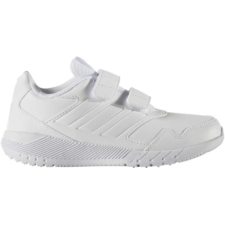 sports shoes bf7ee dce1b Zapatilla de Niño adidas BLBL altarun cf k