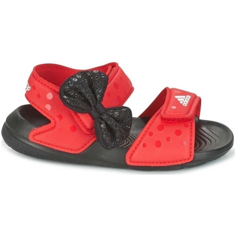 9d22beac2 Sandalia de Niña Adidas nos trae su colección en moda Hombre Mujer Kids.  Envíos gratis