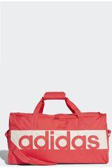 Adidas Coral de Hombre modelo LIN PER TB M Maletínes Deportivo