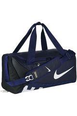 Nike Azul de Hombre modelo NIKE NEW DUFFEL - SMALL Maletínes
