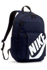 Nike Azul de Hombre modelo NK ELMNTL BKPK Mochilas