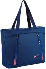 Nike Azul de Mujer modelo NIKE AURALUX TOTE Bolsos Carteras