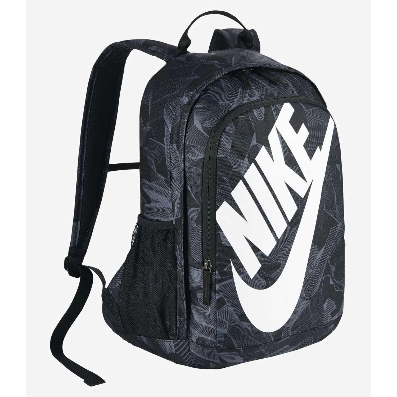 Mochila de Hombre Nike Negro nike hayward futura 2.0 - print ... 83809cf92f85a