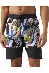 Reebok Varios de Hombre modelo EPIC LIGHTWEI-SH Deportivo Shorts