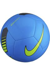 Pelota de Hombre Nike Celeste nk pitch train