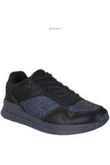 Just4u Azul de Mujer modelo Z 4336 Zapatillas casual Zapatillas