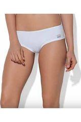 Kayser Blanco de Mujer modelo 14.551 Lencería Pantaletas Ropa Interior Y Pijamas