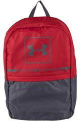 Under Armour RJ/PLAT de Niño modelo PROJECT 5 BACKPACK Mochilas