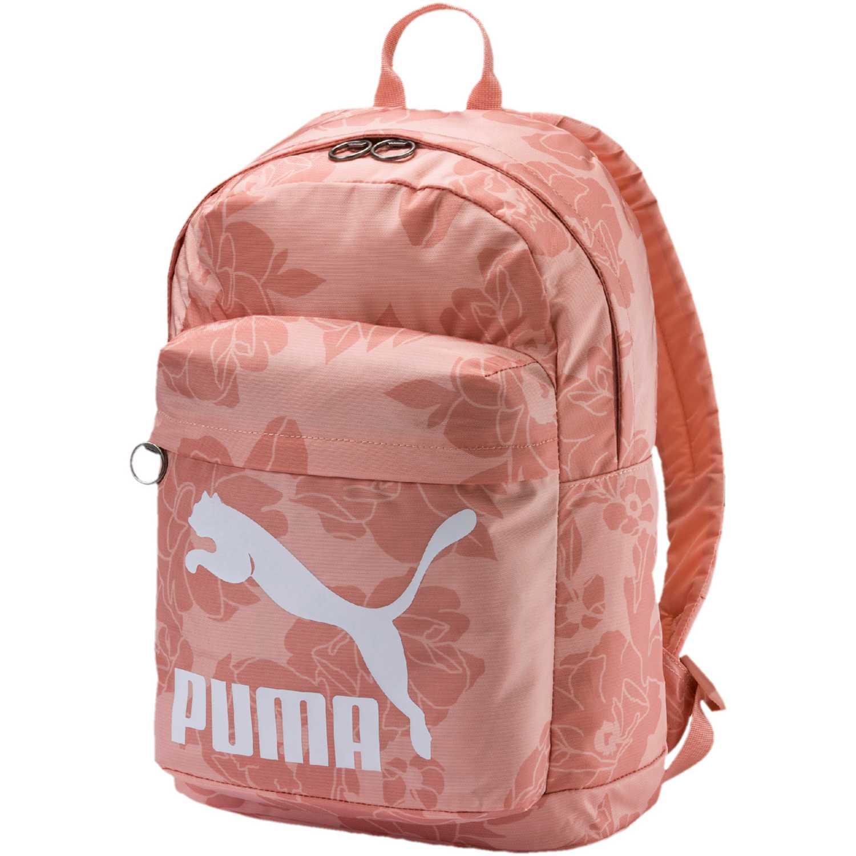 c1323f0cb Mochila de Mujer Puma nos trae su colección en moda Hombre Mujer Kids.  Envíos gratis