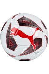 Pelota de Hombre Puma Rojo / negro Puma Big Cat 2 Ball