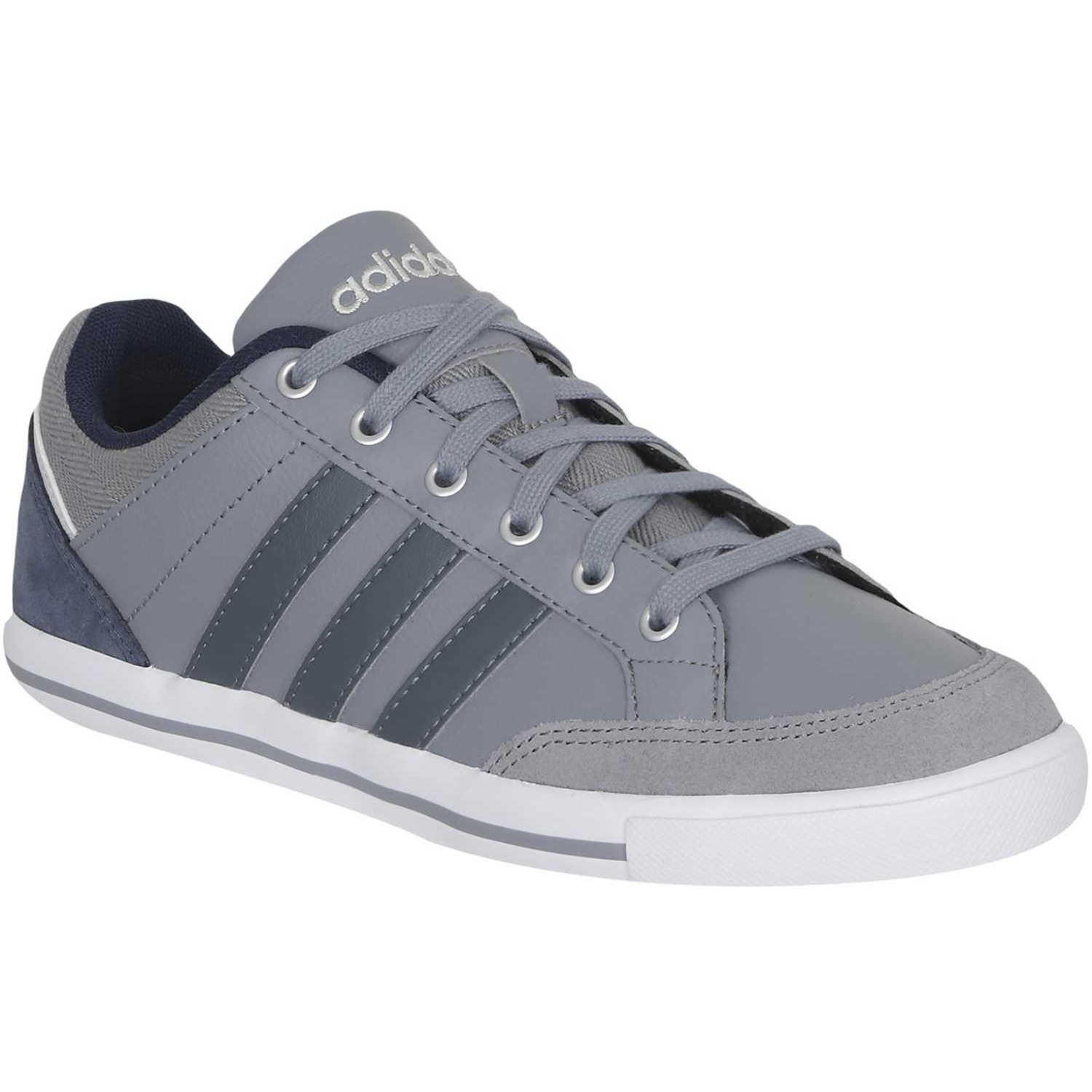 professional sale the sale of shoes new lifestyle official adidas neo cacity lo m ba124 bf313