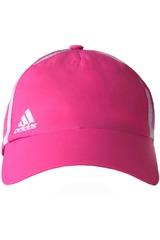 adidas Rosado de Mujer modelo CLMCO CAP W Gorros