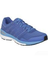 adidas Azul de Hombre modelo SUPERNOVA GLI 8 M Running Deportivo Zapatillas