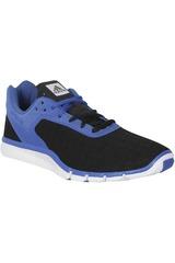 adidas Negro / Azul de Hombre modelo 360.2 CHILL M Training Zapatillas Deportivo