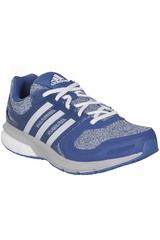 adidas Azul / Blanco de Hombre modelo QUESTAR BST M Zapatillas Running Deportivo