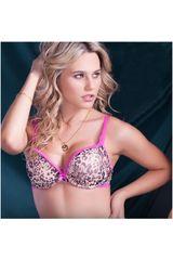 Kayser Fucsia de Mujer modelo 50.909 Ropa Interior Y Pijamas Sosténes Lencería