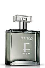 E By Edgardo Sin Color de Hombre modelo 83177 100ML Perfumes