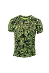 Nike Varios de Hombre modelo M NK DRY UV MILER TOP SS PR Deportivo Polos