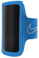 Nike Negro / Celeste modelo NIKE LIGHTWEIGHT ARM BAND 2.0 Casual Deportivo Skate Urban Zapatillas