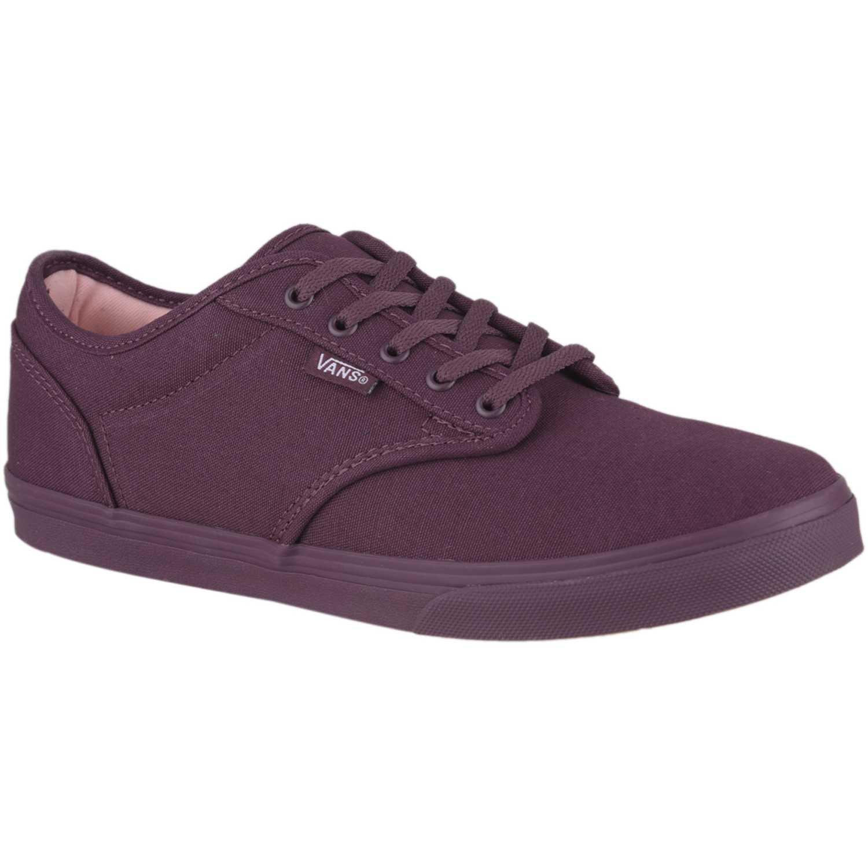 vans mujer zapatillas ofertas talla 37