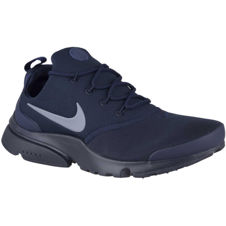 86082 Presto B7ab3 Spain Nike Azul vbg6f7yY