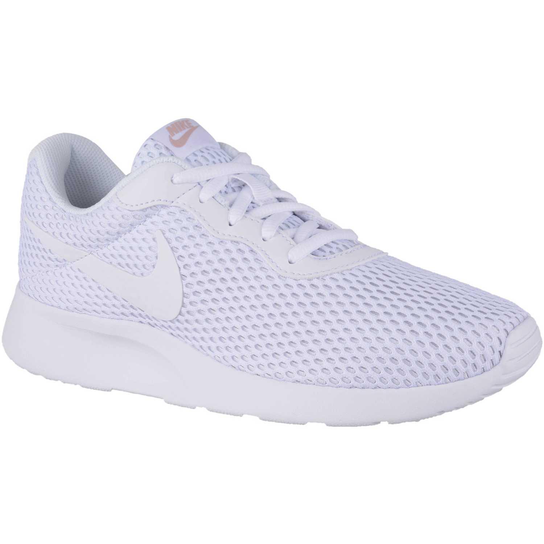 check out c274e 87a8d Zapatilla de Mujer Nike Bl bl wmns tanjun br