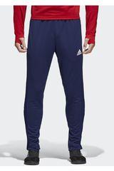 adidas Azul de Hombre modelo CON18 TR PNT Deportivo Pantalones